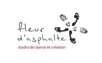 Éveil musical au Studio Fleur d'Asphalte